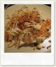Nudel_Gemüsepfanne_mit_Erdnusssoße