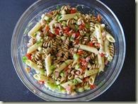 Zubereitung_Garten-Nudelsalat_3