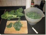 Zubereitung_Grünkohl-Kartoffelbrei_1
