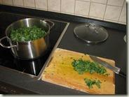 Zubereitung_Grünkohl-Kartoffelbrei_3