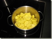 Zubereitung_Grünkohl-Kartoffelbrei_7