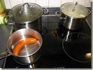 Zubereitung_Grünkohl-Kartoffelbrei_9