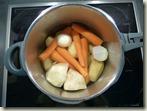 Zubereitung_Kartoffelsuppe_1