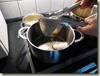 Zubereitung_Kartoffelsuppe_3