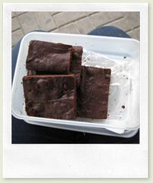 Unterwegs_Kuchen