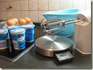 Zubereitung_Vanilleparfait_1